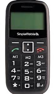 simpel mobile mobile phone experts guide 2012 how to reduce your bill