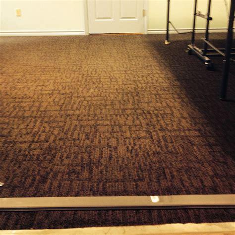 top 28 tile flooring dallas tx wood look tile