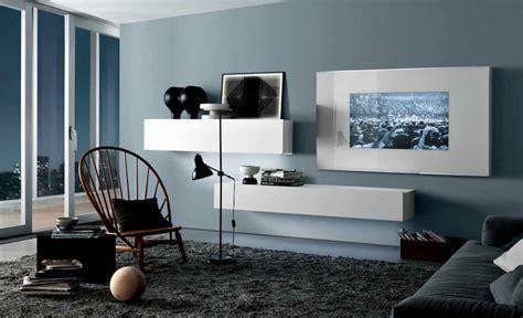 Oriental Dining Room Set by C 243 Mo Combinar El Gris En La Decoraci 243 N Decoraci 243 N Del Hogar