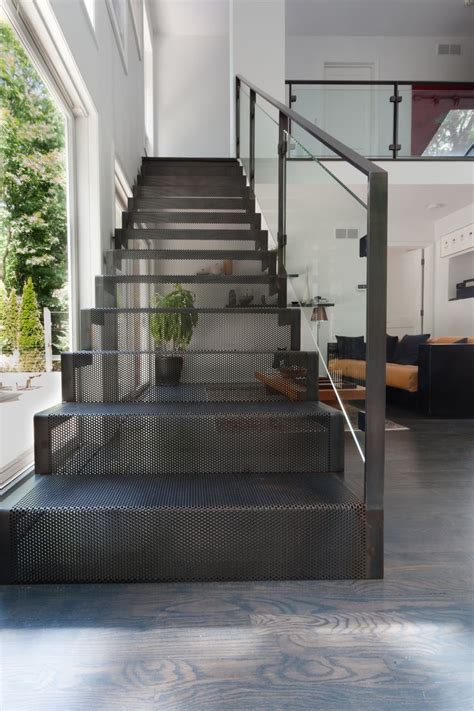 Custom Staircase Design 17 Best Ideas About Staircase Design On Pinterest Stair Design Modern Stairs Design And