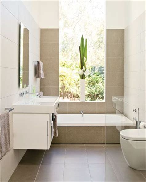 better homes and gardens bathroom ideas 1000 images about modern bathroom on shower