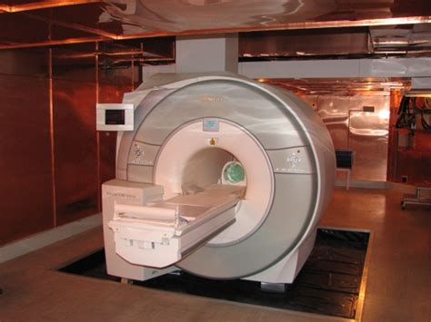 Tesla 3 Mri Tesla Mri Pictures To Pin On Pinsdaddy