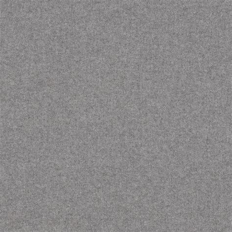 grey flannel upholstery fabric edge hill flannel grey flannel solids textures