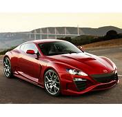 2017 Mazda RX 7 R Specs Pictures Elease Date &amp Redesign