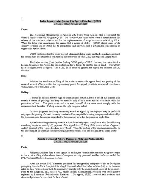 Acceptance Letter For Voluntary Redundancy Letter Voluntary Redundancy Letter Template