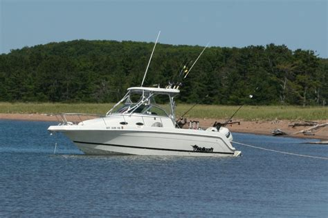 cabela s boat wash 2000 wellcraft 270 coastal sold the hull truth