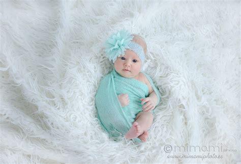 imagenes artisticas de bebes recien nacidos reportaje fotos reci 233 n nacido mimamiphoto