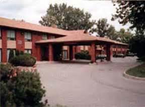 comfort inn brantford on world executive brantford hotels hotels in brantford