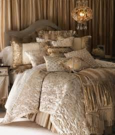 florentine luxury linens design for your bed