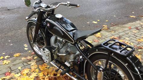Bmw R71 by Bmw R71 1938