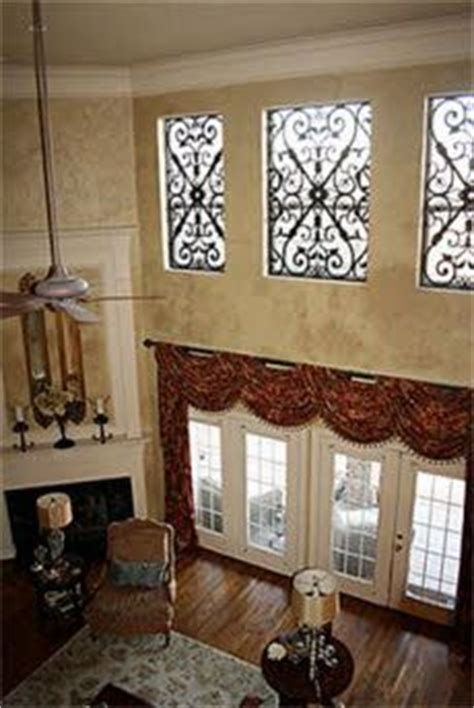 window treatments for great room 1000 images about 2 story great room ideas on