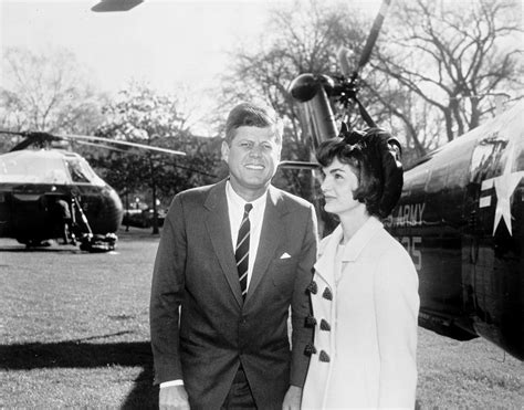 jackie kennedy white house president kennedy and first lady jacqueline kennedy jbk
