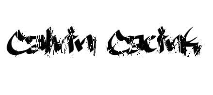 membuat outline font di photoshop membuat font teracak acak di photoshop