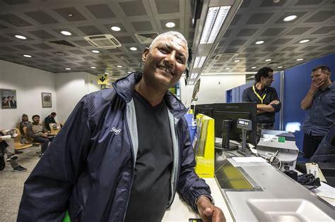 ufficio postale via marsala roma roma impiegati da tutto il mondo alla posta di via