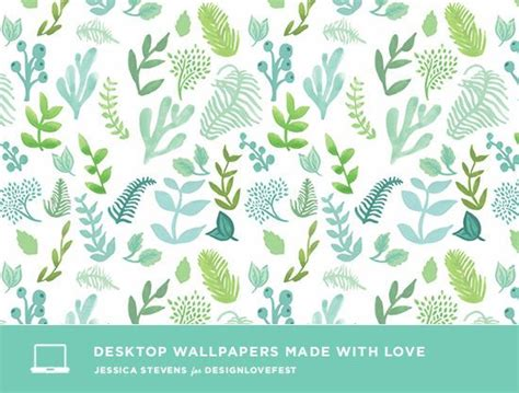 design love fest holiday wallpaper we are such a fan of this week s dress your tech by design