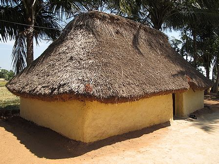 mud house mud house india feature story jpg