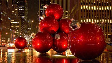 imagenes de navidad para descargar fondos de pantalla gratis para descargar de navidad