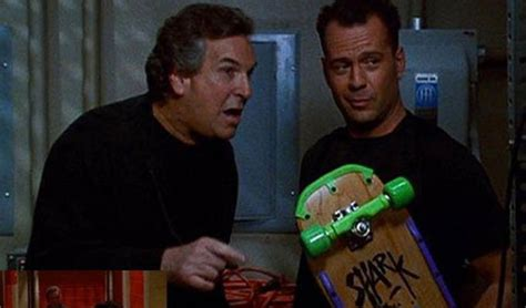 Celebrities With Skateboards Part 1 Salty Peaks