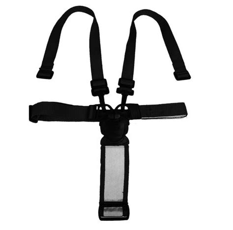 car seat harness straps car seat harness straps replacement get free image about