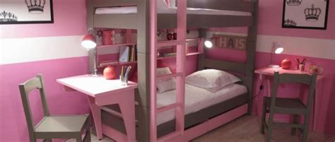 Age For Bunk Beds Bunk Beds What Age Recommended My