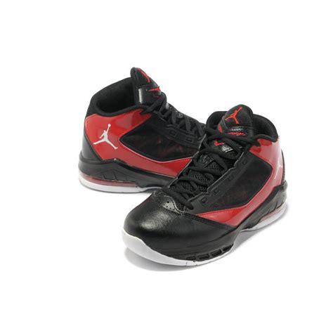 are jordans comfortable jordan fly 23 comfortable easy designer high white black