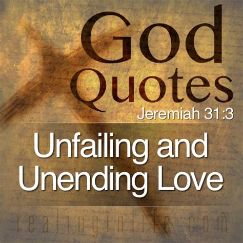 perfectly flawed the glued marriage loss and god volume 1 books god quotes unfailing and unending
