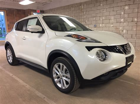 nissan juke doors new 2016 nissan juke 4 door sport utility in oakville on