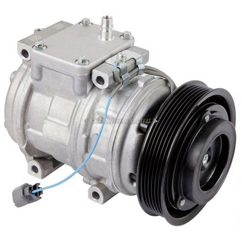 Motor Blower Honda Odyssey Denso Diskon 1995 honda odyssey a c compressor from discount ac parts