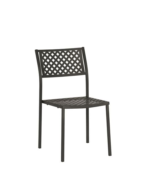 remy 1076 side chair cape furniture