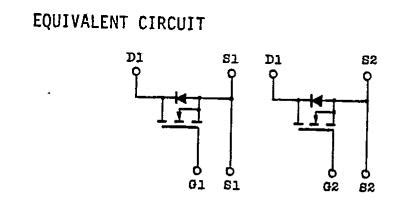 function of freewheeling diode in igbt igbt freewheeling diode 28 images patent us6404045 igbt and free wheeling diode combination