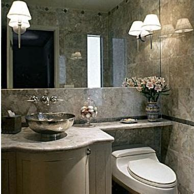 banjo countertops bathroom 19 best images about barbs bath on pinterest toilets