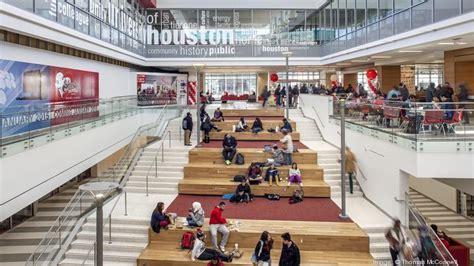 university of houston housing aspen heights plans upscale student housing project near university of houston
