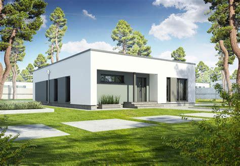 Danwood Haus Test by Wir Bauen Ihr Fertighaus In Herford Und Umgebung