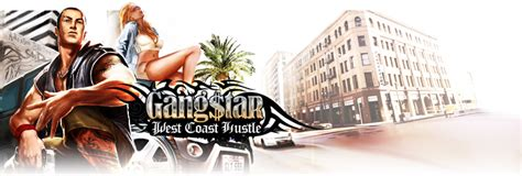 gangstar west coast hustle apk gangstar west coast hustle hd v3 x x free iphone android apps