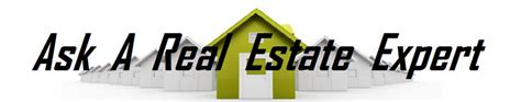 real estate experts free advice questions and answers