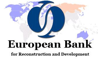 european bank for reconstruction and development on international s day ebrd highlights support for