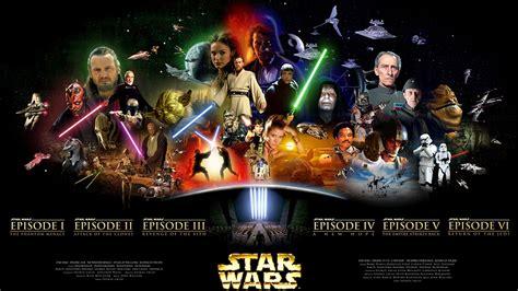 film seri star wars a new star wars film every summer mightymega