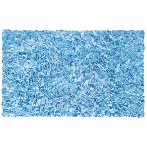 how to clean shaggy raggy rug bauti shaggy raggy light blue