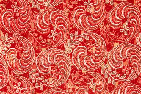 pattern stock photo asian style fabric pattern stock photo 169 afe207 45051829