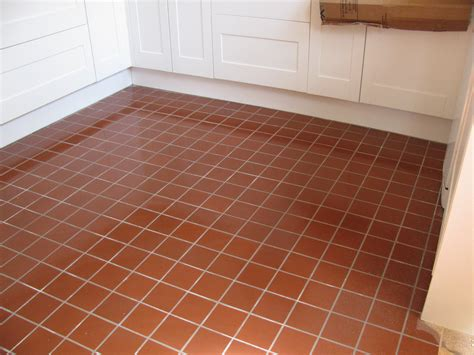 top 28 floor and decor quarry tile brick look flooring laferida com kitchen northtonshire