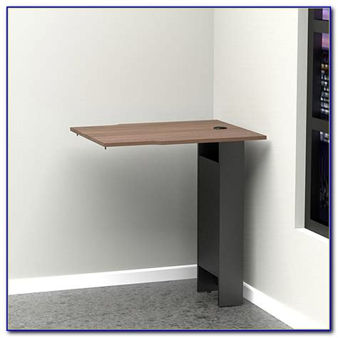 Corner Desk Extension Stand Up Desk Extension Nz Desk Home Design Ideas 6zdaov1pbx78351