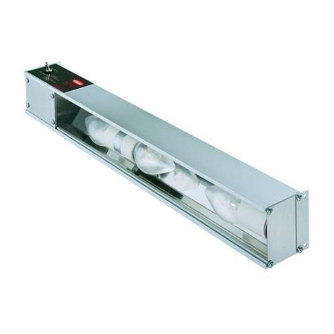 hatco build a l hatco hl 36 120 36 in glo rite 174 display light etundra
