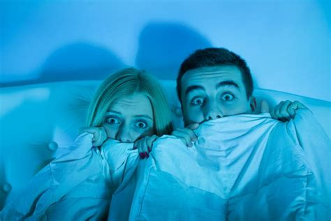 Awesome Game Room Ideas For Adults #7: Scary-Sleepover-Games.jpg