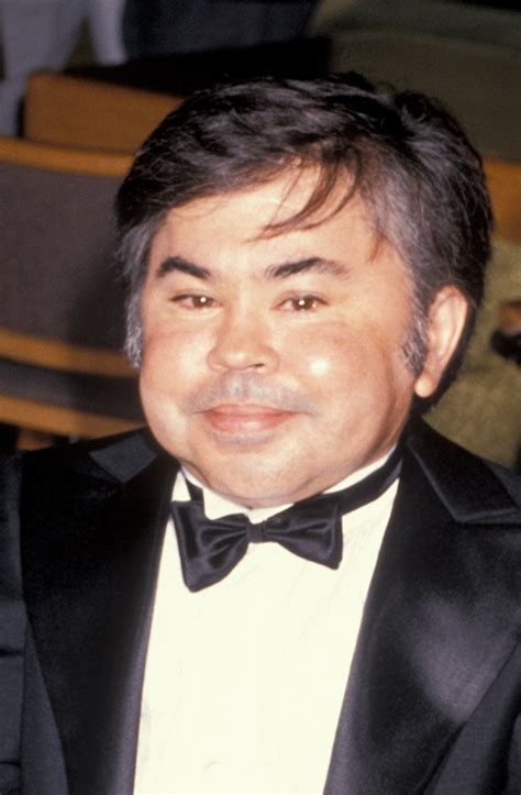 herve villechaize celebrity tv guide