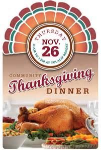 november 26 thanksgiving tulalip community thanksgiving dinner november 26