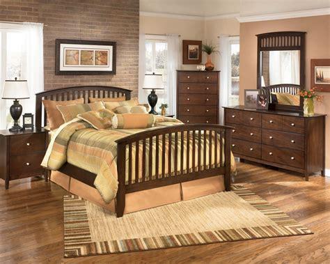 mission bedroom furniture sets mission bedroom furniture bedroom design decorating ideas