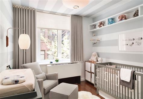 nursery rooms baby nursery ideas that design conscious adults will