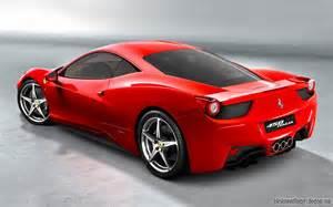 Ferraris Cars Car Desktop Wallpapers