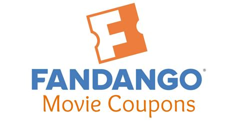 Movietickets Com Gift Card Or Promo Code - fandango coupon code 2017 2018 best cars reviews