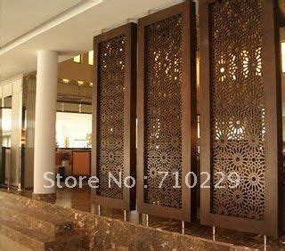 Decorative Mdf Board by Decorative Mdf Board Wood Panel Mdf Decorative Finish